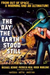 day earth stood1