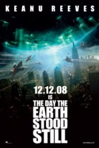 day earth stood2