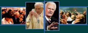 Evangelicals-and-Catholics-collage