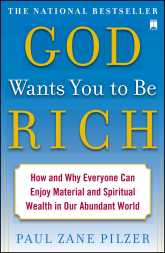 god-wants-you-to-be-rich-9781416549277_hr.jpg