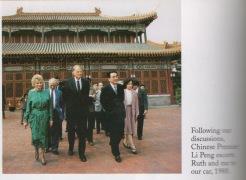 Graham-China.jpg