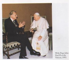 Graham-Pope.jpg