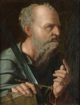 jan-van-scorel-der-apostel-paulus.jpg