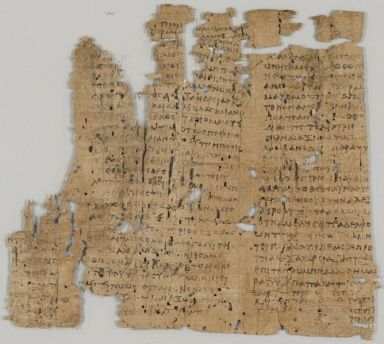 Papyrus_Amherst_3a,_3b_-_Morgan_Library,_Pap._Gr._3_-_private_letter_+_Epistle_to_Hebrews_1,1