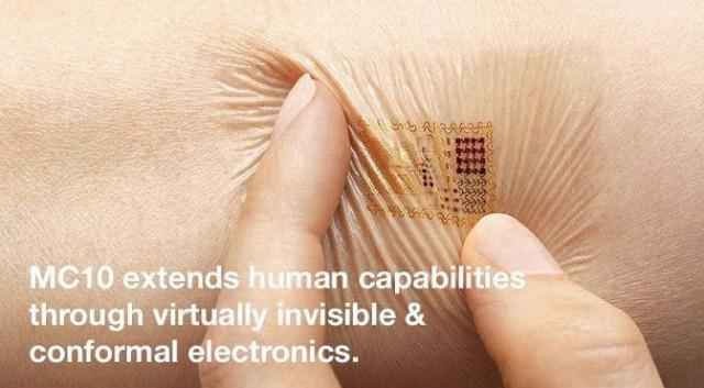 e-tattoo-skin-sensor-640x353.jpg
