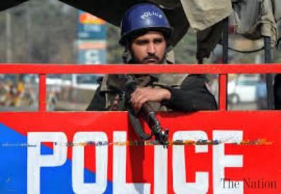 police-foil-1546159122-4120.jpg