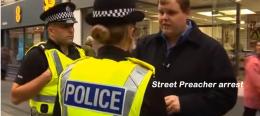 pastor-arrest.png